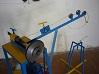 Станок для изготовления  сетки-рабица за 200000 тенге