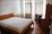 Сдам квартиру посуточно в Павлодаре