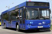 Акция по автобусам маз спешите количество тограниченно