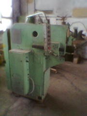 Продам станки металлообрабатывающие и инструмент.
