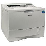 Принтер Samsung ML-2150 в Павлодаре