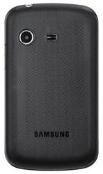 Samsung GT-E-2222