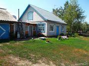Продается дом (срочно,  в связи с отъездом) Алтайский край