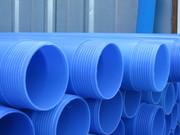 Обсадные пластиковые трубы с резьбой для скважин от производителя