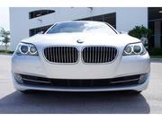 ., BMW 5, ,  2011,  для продажи,