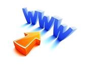 Разработка сайтов. Качественно и Быстро.