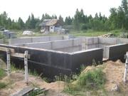 Мастика битумно-полимерная (МБП)