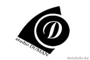 Studio DUMAN