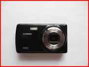 Новый фотоаппарат 6 047 тн