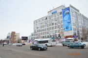 Продажа офисных помещений в центре Павлодара