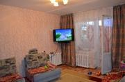 Продам 2-х комнатную квартиру на Суворова
