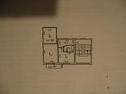 Продам 2-x комн квартиру