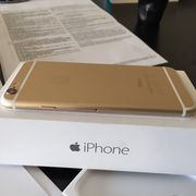 Я продаю: Apple iPhone 6 Plus 64GB
