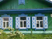 Продаю дом в Омске
