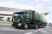 грузоперевозка рэф до 40 тонн Казахстан Россия