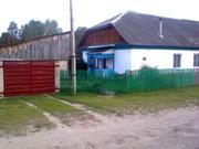АЛТАЙСКИЙ КРАЙ:Продам отличный новый Дом Боровлянка