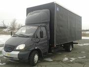 Быстро и надёжно: перевезём грузы из Алматы в Павлодар
