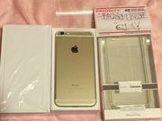 Купить 2 получить 1 бесплатно Apple,  iPhone 6 Plus & Apple,  iPhone 6