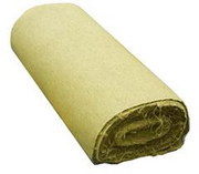 Реализация тканей(брезент,  обтирочное полотно),  спецодежды.