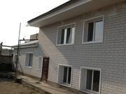 Продам новый дом на Усолке