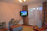 Продам 2-х комнатную квартиру на ул. Суворова