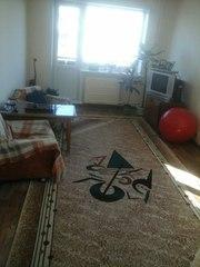 СРОЧНО продам 3-х комнатную квартиру ул. Мира