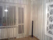 Продам 2-х комнатную