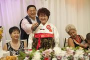 Корейский ведущий праздников в стиле Gangnam style в Павлодаре