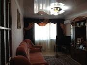 продам 2х комнатную квартиру в районе Новой Мечети,  6 800 000 тенге