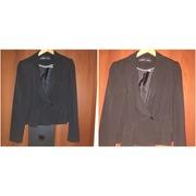 Фирменный пиджак Lichi