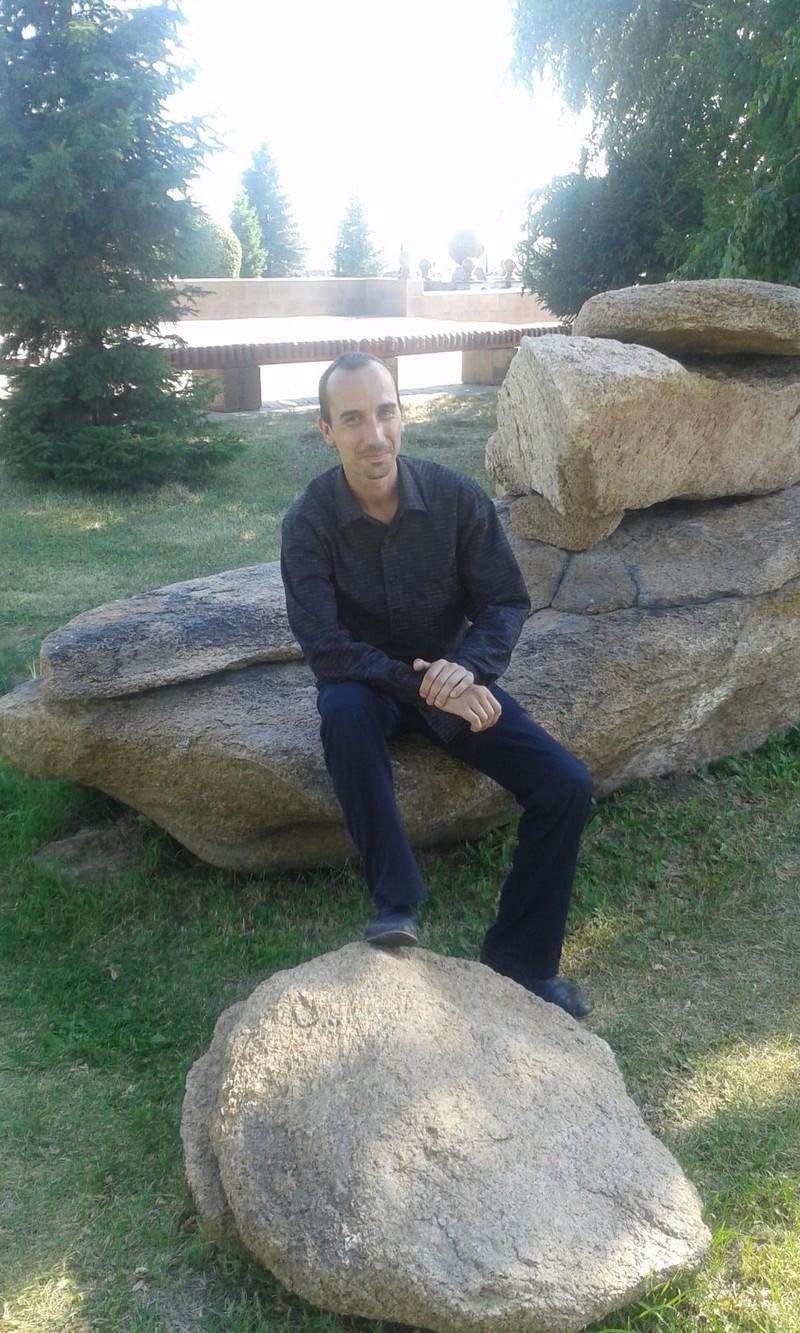 Поиск людей казахстан павлодар