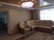 Продам 4 комнатную квартиру