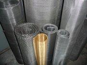 Металлические сетки любых размеров