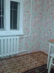 Двухкомнатную улучшенную квартиру по улице Естая, 95, 2 этаж, тёплая.