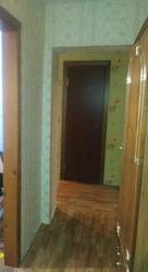 СРОЧНО продам 2км квартиру улучшенной планировки!!!