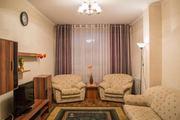 Продается двухкомнатная квартира в Павлодаре