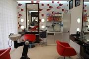 Услуги по ремонту парикмахерской