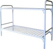 Кровати металлические от производителя