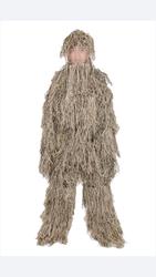 Охотничий костюм лешии