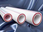 Трубы пластиковые оптом - цены завода