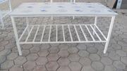 Столы металлические в Павлодаре