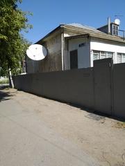 Продам дом с земельным участком в Павлодаре