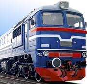 Запасные части для тепловозов ТЭМ 2,  ТГМ 4,  ТГМ 6,  дизелей Д50,  Д49