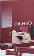 профессиональная продукция для волос СЕНКО, KEUNE, Торайгырова 83